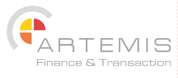 ARTEMIS Finance & Transaction Advisory GmbH